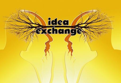 Exchange Image